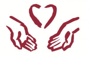 A Balanced Life Health Care logo